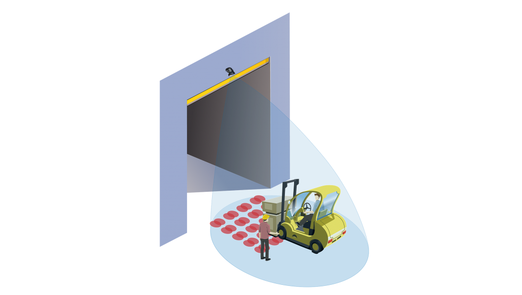 ias_applications_illustrations_high_performance_opening_area_surveillance