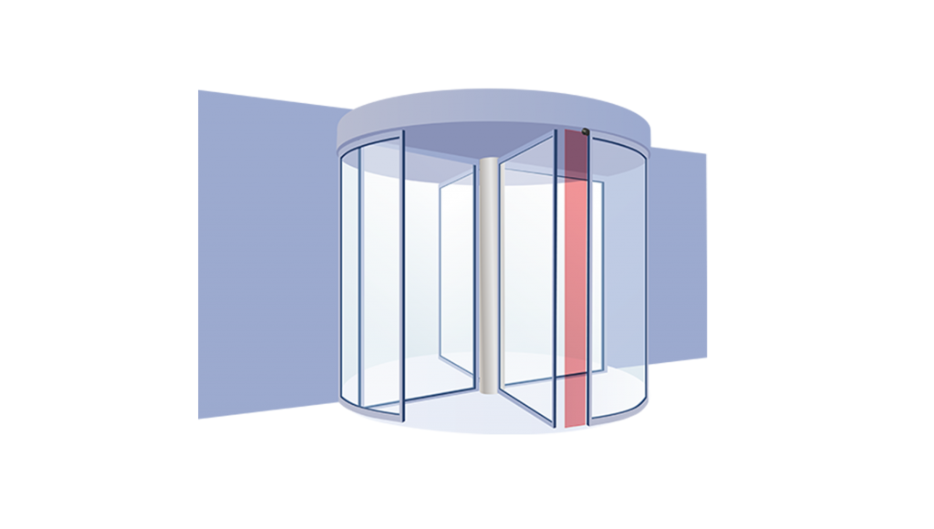 pss_applications_illustrations_revolving_safety_closing_edge