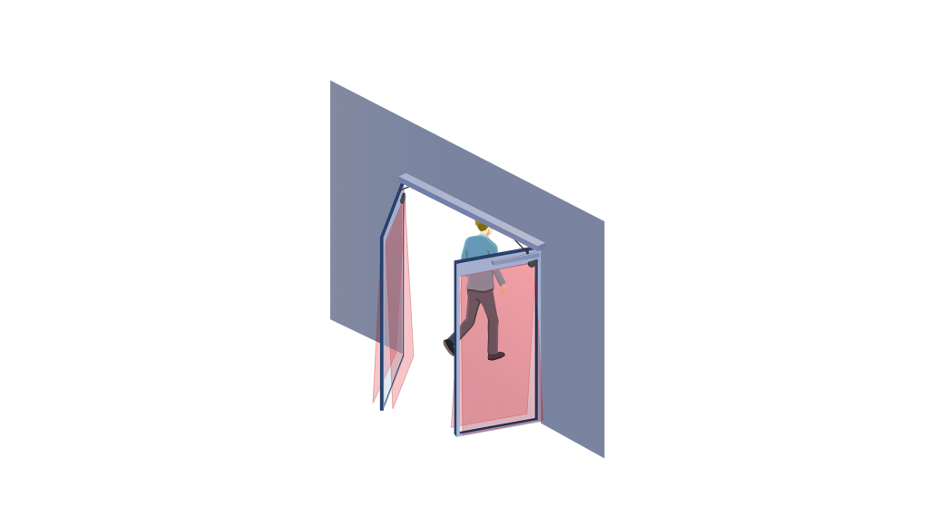 pss_applications_illustrations_swing_safety_closing